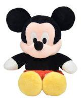 Plyšový Mickey 25 cm Flopsies refresh