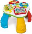 Interaktivní stoleček