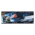 Nerf Laserová puška Deltaburst Hasbro
