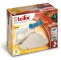 Stavebnice Teifoc Malta 1kg v krabici 18x15x8cm Směr