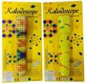 kaleidoskop krasohled Alltoys