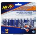 NERF náhradní šipky 10 ks