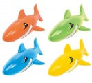 Potápěcí ryby žralok Alltoys