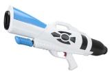 Vodní pumpovací pistole 80 cm
