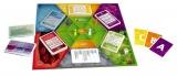 Zázraky přírody kvíz společenská naučná hra v krabici 24x24x5cm Dino