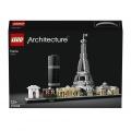 LEGO® Architecture 21044 Paříž