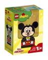 Lego Duplo 10898 Můj první Mickey