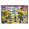 Lego Friends 41376 Stephanie a parkurové skákání