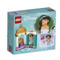 Lego 41158 Princezny Jasmína a její věžička