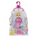 Disney Princess Mini princezna