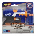 Nerf Microshots Hasbro