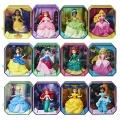 Disney Princess Překvapení v krabičce