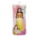 Disney Princess Princezna Růženka/ Sněhurka/ Bella/ Tiana