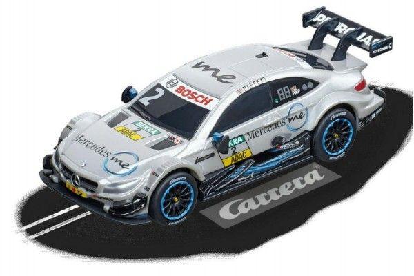 Auto k autodráze Carrera GO!!! 64110 DTM Mercedes-AMG C 63 1 Conquest