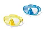 Potápěčské brýle 8+ Teddies