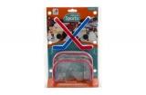 Stolní hokej plast v blistru Teddies