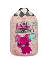 L.O.L. Surprise Fuzzy Pets Chlupáček