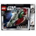 Lego Star Wars 75243 Slave I