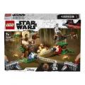Lego Star Wars 75238 Napadení na planetě Endo