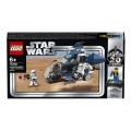 Lego Star Wars 75262 Imperiální výsadková loď