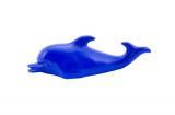 Delfín plast 23cm od 12 měsíců Směr
