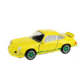 Auto Welly Porsche Carrera RS kov 12cm asst 3 barvy volný chod 12ks v boxu Teddies