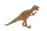 Dinosaurus plast 47cm asst 6 druhů v boxu Teddies