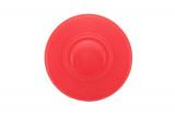Létající talíř plast průměr 23cm asst 3 barvy od 12 měsíců LORI