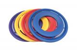 Létající talíř Prstenec plast průměr 28cm od 12 měsíců LORI