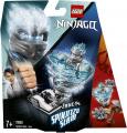 Lego Ninjago 70683 Spinjutsu výcvik – Zane