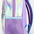 Dětský batůžek 3D L.O.L. duhový Alltoys