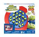 Hra na rybáře Toy story 4