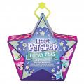 Littlest Pet Shop Balení magických zvířátek