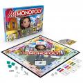 Monopoly ženská edice společenská hra