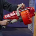 Nerf Mega Megalodon Hasbro