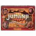 Společenská hra Jumanji