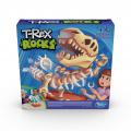 Společenská hra T-REX Rocks