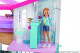 Barbie dům v Malibu Mattel