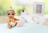 Baby Born Surprise 2 PDQ 11 cm Zapf Creation