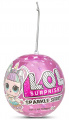 L.O.L. Surprise Dolls Sparkle Series PDQ MGA