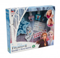Frozen 2 nehtové studio