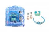 Šperky pro princeznu