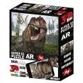 Puzzle 3D 150 dílků Tyranosaurus Rex