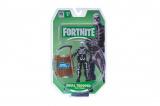 Fortnite figurka Skull Trooper plast 10cm v blistru 8+