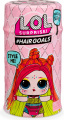 L.O.L. Surprise HairGoals Panenka série 2