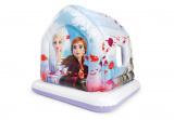 Frozen hrací domeček Intex