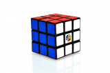 Rubikova kostka 3x3x3 originál