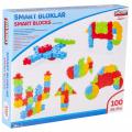Stavebnice Smart Blocks