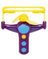 Bublifuk FRU BLU 2v1 blaster sada na tvorbu profesionálních bublin + náplň 0,5L v krabici TM Toys