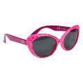 Sluneční brýle L.O.L.